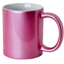 Cana sidefata roz