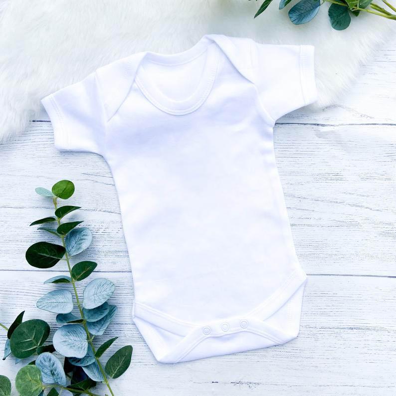Body bebelusi personalizate