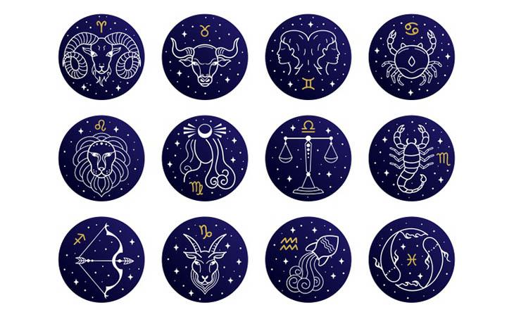 cadouri zodia